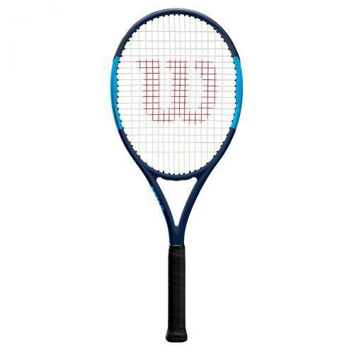 WilsonUltra Team Tennis Racquet