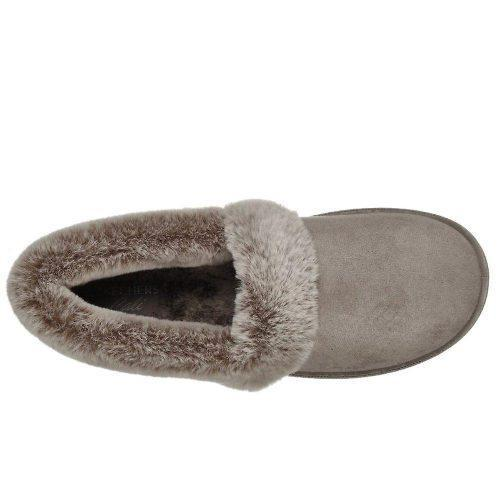 Skechers Cozy Campfire Toasty