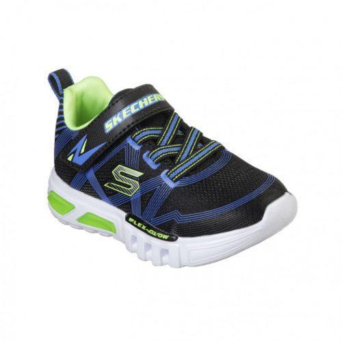 Skechers Flex Glow Kid's (6-10)