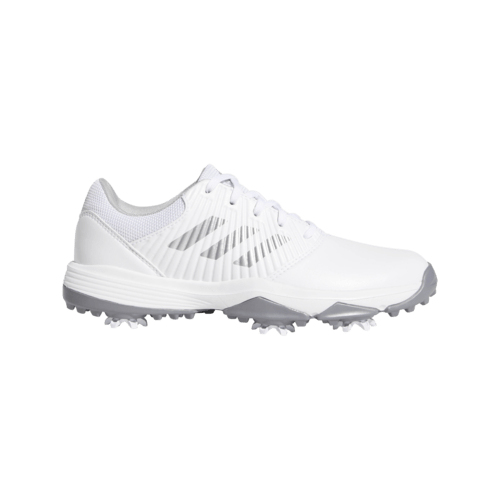 adidas Golf CP Traxion Shoes Junior Colgans