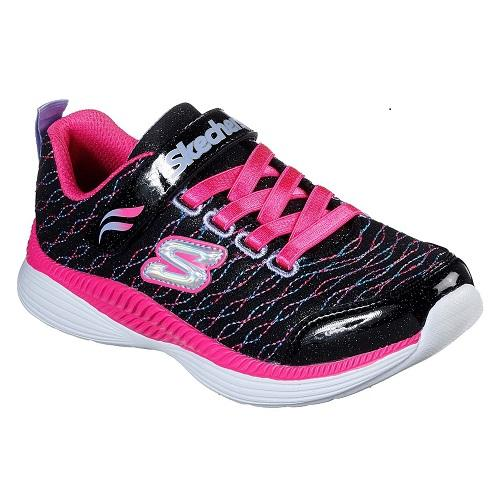 Skechers Move N' Groove - Sparkle Spirit