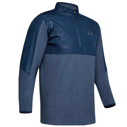 Under Armour Cold Gear Infrared 1/2 Zip