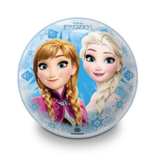 Mondo 9 Frozen Play Ball
