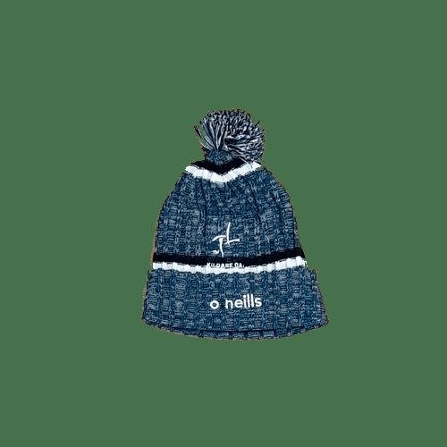 O'Neills Nevis Bobble Hat Kildare 19/20