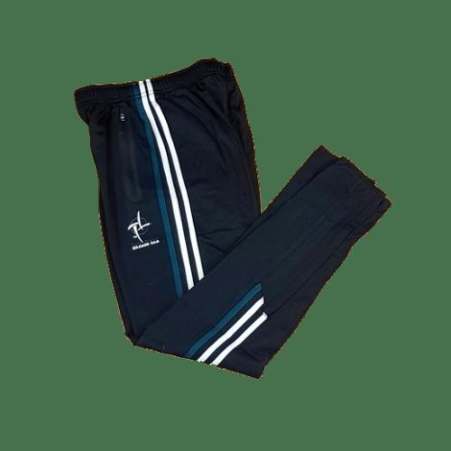 O'Neills Nevis Skinny Pant 3S Kildare 19/20