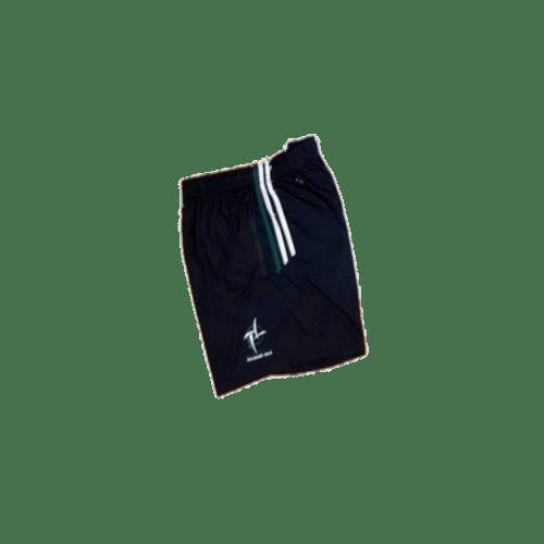 O'Neills Poly Shorts 3-Stripe Kildare 19/20