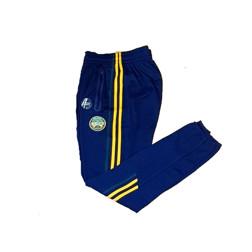 O'Neills Nevis Skinny Pant 3S Offaly 19/20