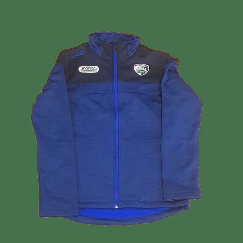 O'Neills Nevis Soft Shell Jacket Laois 19/20