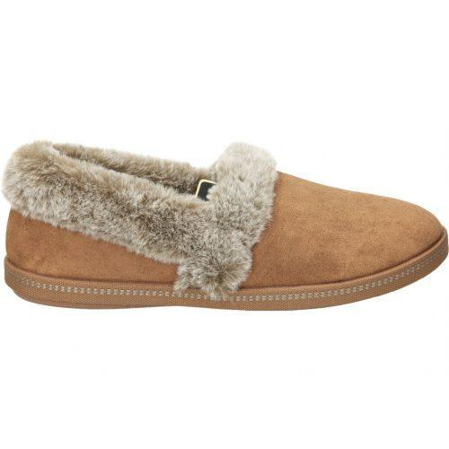 Skechers Cozy Campfire Toasty Slippers
