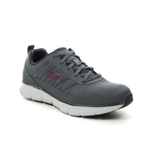 Skechers Synergy 3.0 Shoe