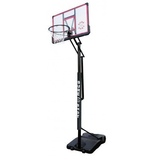 Sure Shot Easi Just Basketball Hoop and Stand