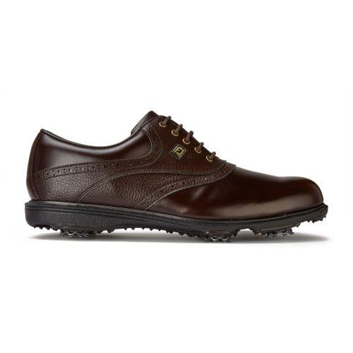 FootJoy Hydrolite 2.0 Mens Golf Shoes Colgans