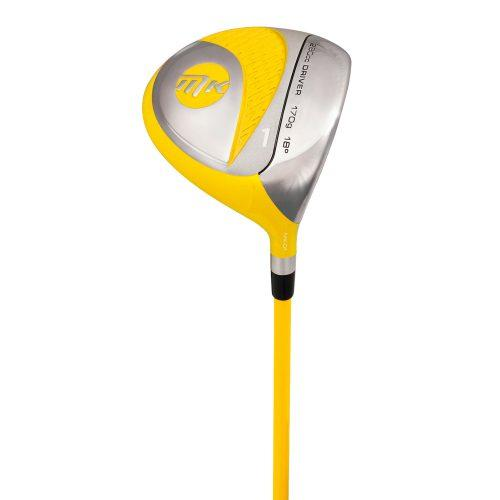 MKids Driver 45 Inch Right Hand