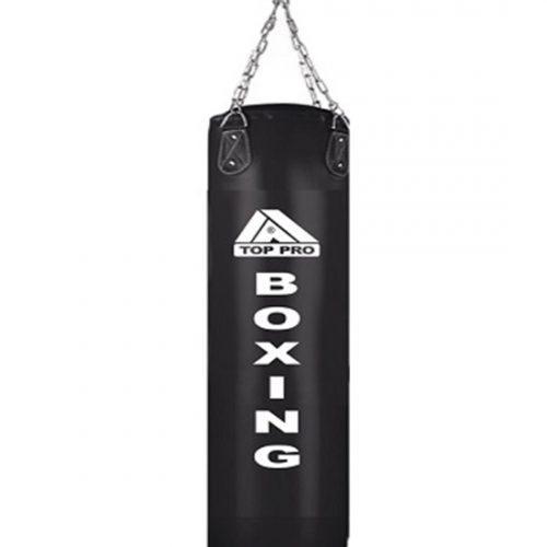 Top Pro 4 Foot Punch Bag