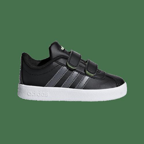 adidas VL Court 2.0 Shoes Colgans