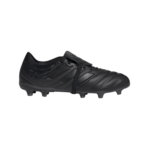 Copa Gloro 20.2 Firm Ground Boots Colgans