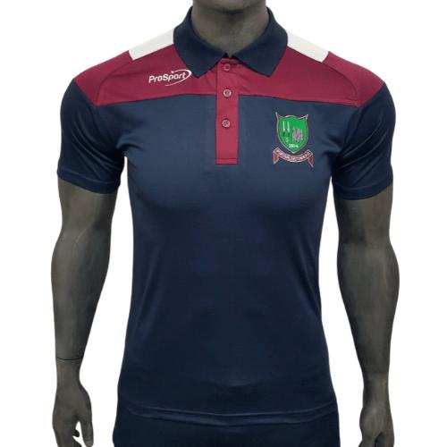 ProSport Portarlington Rugby Polo
