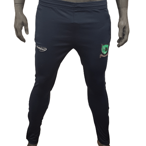 Portarlington RFC Pants