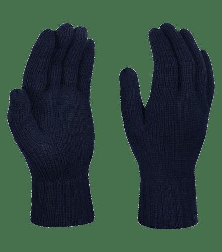 Regatta Thermal Knit Gloves