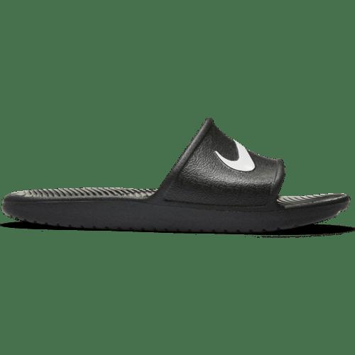 Nike Men's Kawa Shower Slide Colgans
