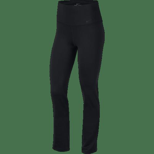 Nike Power Ladies Yoga Training Pants