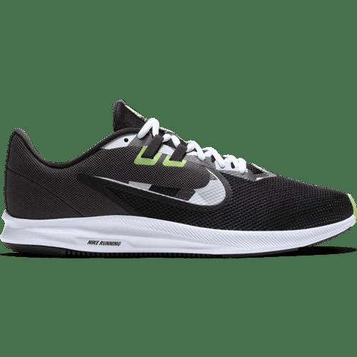 Nike Downshifter 9 Mens 2-Tone