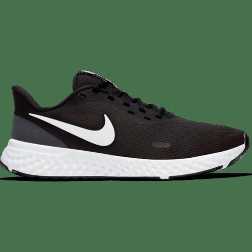 Nike Revolution 5 Ladies Runner