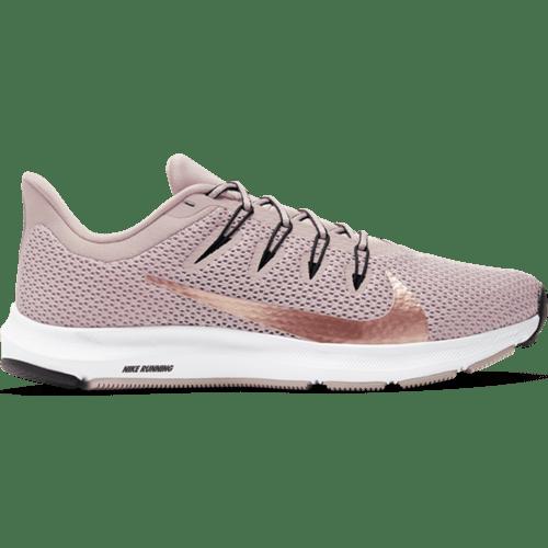 Nike Quest 2 Ladies Runner
