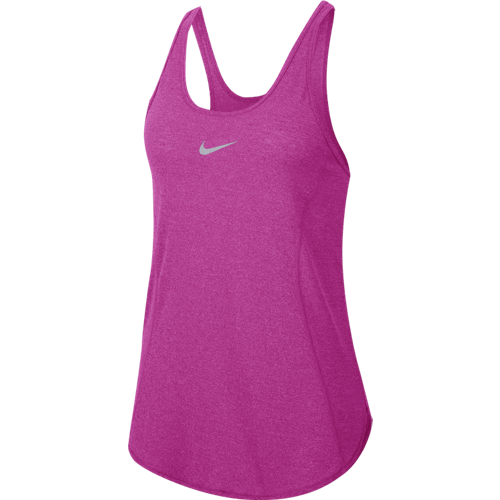 Nike 10k Ladies Running Tank Top