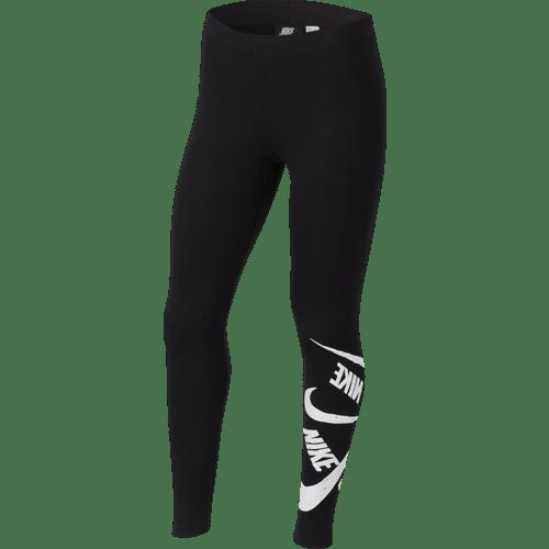 Nike Sportswear Older Girls Tights