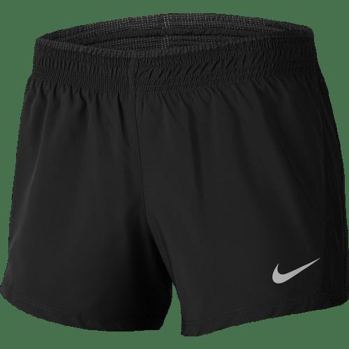 Nike Ladies 2-in-1 Running Shorts
