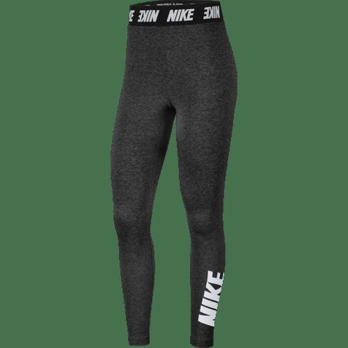 Nike Sportswear Club Ladies High-Rise Tights