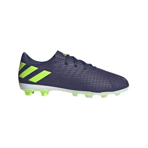 adidas Nemeziz Messi 19.4 Flexible Ground Boots Colgans