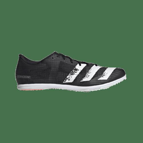 adidas Distancestar Spikes Colgans