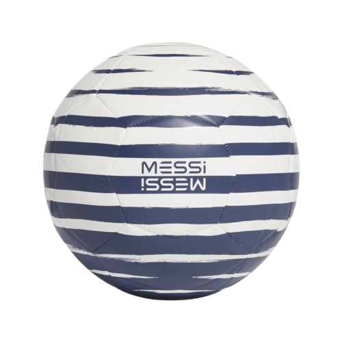adidas Messi Club Ball Size 5