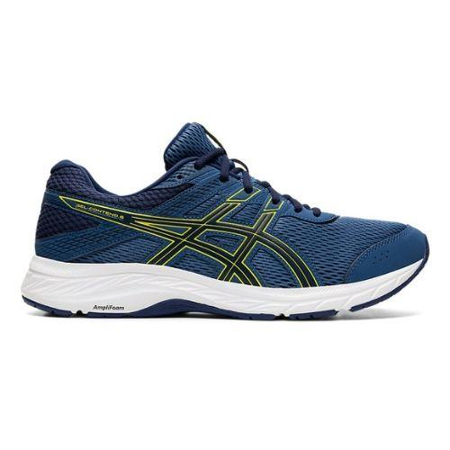 Asics GEL-CONTEND 6 Mens