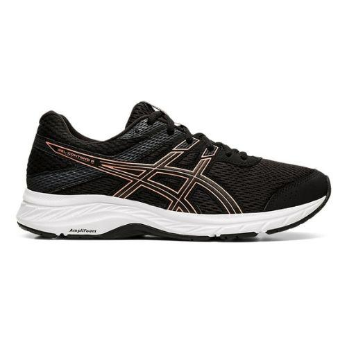 Asics GEL-CONTEND 6 Ladies