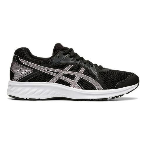 Asics JOLT 2 Ladies