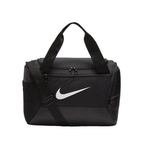 Nike Brasilia XS Training Duffel Bag