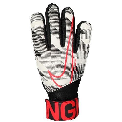 Nike Junior Match Goalkeeper Kids Gloves
