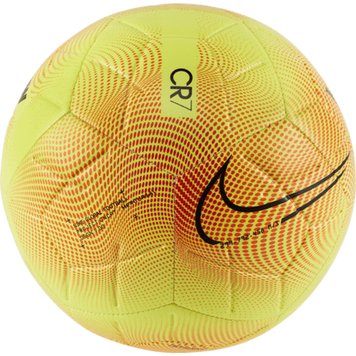 Nike CR7 Strike Football