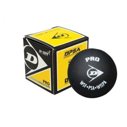 Dunlop Double Dot Squash Ball