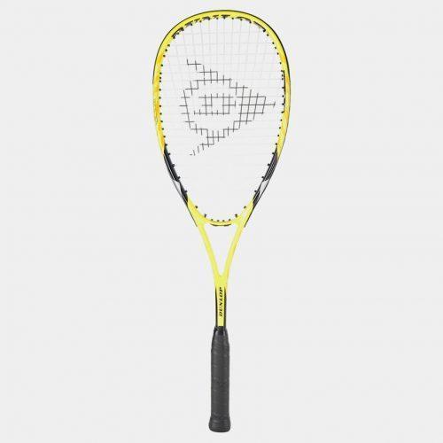 Dunlop Blaze Inferno 2.0 Squash Racket