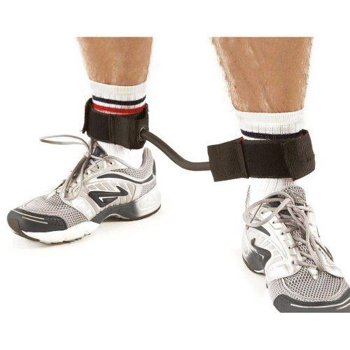 Precision Leg Toner Colgan Sports