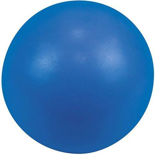 UFE Pilates Ball Fitness 25cm