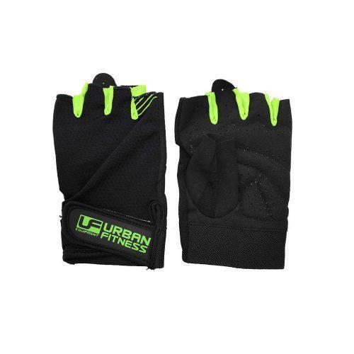 Urban Fitness Training Glove Colgan Sports