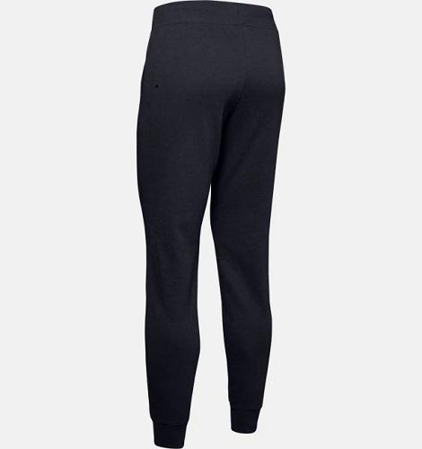 Loose: Fuller cut for complete comfort Ultra-soft, mid-weight cotton-blend fleece with brushed interior for extra warmth Ribbed waistband with external drawcord Open hand pockets Tapered leg fit with ribbed cuffs High-shine logo Inside leg: 70 cm Imported