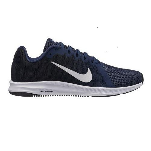 Nike Ladies Downshifter 8
