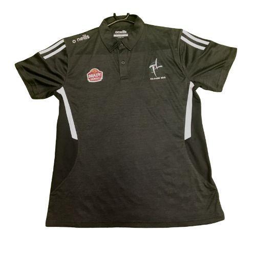 O'Neills Kildare Raven 60 Tee Shirt