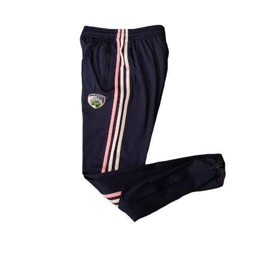 O'Neills Nevis Skinny Pant 3S Laois 19/20 Ladies